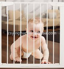 Fireplace Child Safety Gate by Kids Safety Barrier Kids Safety Barrier Suppliers And