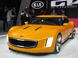 kia cars get information about new 2015 kia cars search all kia models