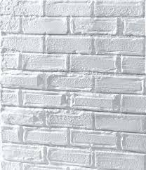 interior paneling home depot peachy design faux brick wall panels home depot together with