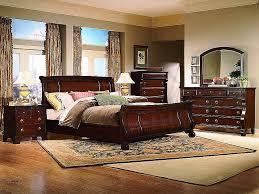 zen bedroom furniture bedroom furniture zen bedroom furniture inspirational sets turkey