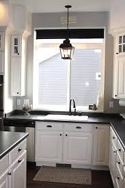 Lantern Kitchen Lighting by 17 καλύτερα ιδέες για Lantern Lighting Kitchen στο Pinterest