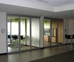 Interion Partitions Interior Partition Applications Solar Innovations