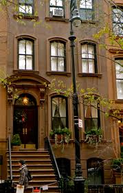 184 best brownstones townhomes images on pinterest townhouse