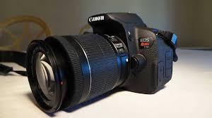 black friday 2017 amazon canon t5i canon t5i camera review youtube