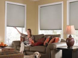 super value cordless cellular shades blindsshopper com