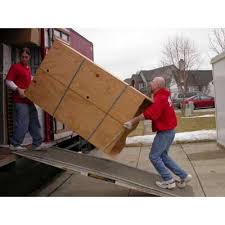 Moving Company Quotes Estimates by Distance Moving Companies Cost Estimates And Quotes