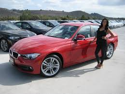 reviews on bmw 320i https i ytimg com vi nxjbs4tnudy maxresdefault jpg