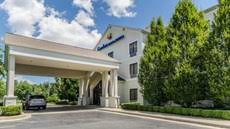 Comfort Inn Best Western Best Western Eagles Inn Tourist Class Morehead Ky Hotels Gds