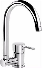 Best Brand Of Kitchen Faucet Kitchen Room High End Kitchen Faucets Modern Kitchen Sinks And