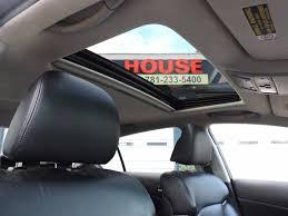 lexus gs used usa used 2008 lexus gs 350 3 5 sl at auto house usa saugus