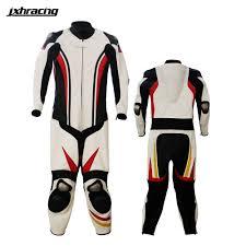 motorcycle leather suit motorcycle leather suit products shenzhen renben fashion co ltd