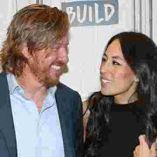 chip and joanna gaines tour schedule chip joanna gaines debut collection at target
