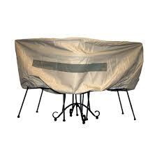 Amazon Garden Table And Chairs Amazon Com Bistro Table Chair Set Cover Patio Table And Chair