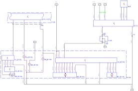 can light wiring diagram wiring diagrams for household light