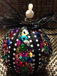 best 25 sequin ornaments ideas on sequin crafts diy