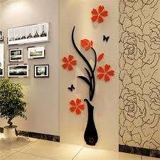 drop shipping home decor home decor picture more detailed picture about new vase 3d