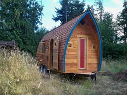 incredible tiny homes 5 hyper efficient tiny homes all under 250 sq ft diy cozy home