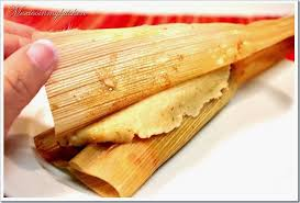 chicken and vegetables tamales recipe traditional homestyle