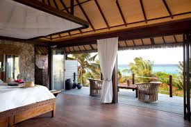 island bedroom necker island british virgin islands villa guru