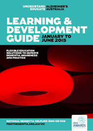 guide to business gaming and experiential learning alzheimers aus vic education guide 2015 revised v1a