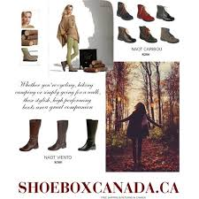 naot s boots canada 39 best naot for your lifestyle images on lifestyle
