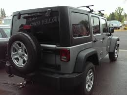 big jeep cars drive home in a 2014 jeep wrangler from big valley ford