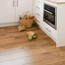 wooden kitchen flooring ideas best 25 wooden kitchen floor ideas on
