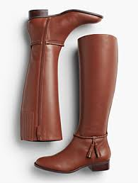 pull on winter boots womens canada s boots winter boots for talbots