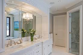 Traditional Bathroom Ideas Elegant Master Bathroom Traditional Bathroom Traditional Master