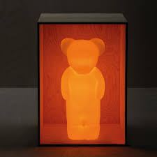 kids gummy bear lamp gummy bear lamp shade u2013 modern wall sconces