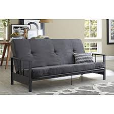 Photon Bed Futon Beds Futon Mattresses Kmart