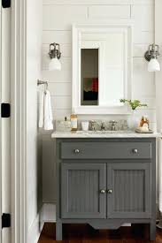 Modern Retro Bathroom Vintage Bathroom Ideas Skip The Remodel Embracing The Retro
