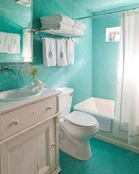 bathroom interior paint color and shower tub with white vanity