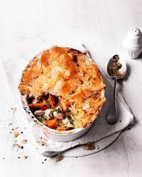 Pot Pie Variations by Best 25 Chicken And Leak Pie Ideas On Pinterest Creamy Chicken