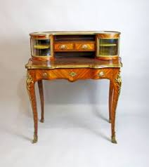 Antique Writing Table Antique Writing Desks The Uk U0027s Largest Antiques Website