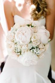 flowers for a wedding best 25 gold wedding bouquets ideas on gold bouquet