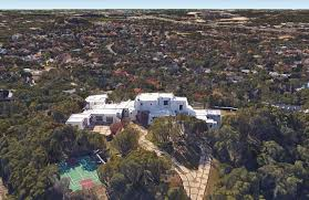 4 bedroom houses for sale in san antonio george strait s hilltop castle in the dominion for sale in san