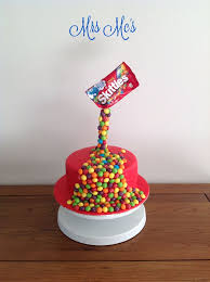 169 best anti gravity cakes images on pinterest gravity defying