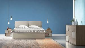 Light Blue Walls Related Keywords by Design Furniture For The Living Room And Bedroom Spaces U2013 Orme
