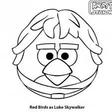 r2d2 coloring pages printable all characters of angry bird star wars coloring pages all
