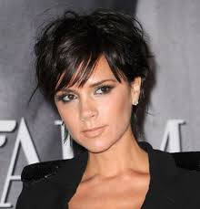 messy shaggy hairstyles for women 15 short shag hairstyles