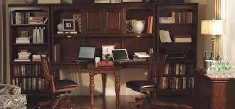 Used Office Furniture Ocala Fl by Office Furniture Tampa St Petersburg Orlando Ormond Beach