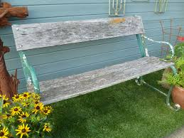 Wholesale Benches Garden Benches Metal Outdoor Benches Shop The Best Deals For Apr