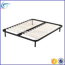 Basic Metal Bed Frame Chinese Bed Frame Chinese Bed Frame Suppliers And Manufacturers