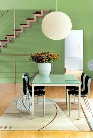 the paint color trends interior design ideas avso org