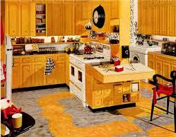Yellow Grey Kitchen Ideas - appliances yellow kitchen ideas with yellow grey kitchen carpet
