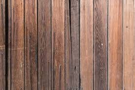 wood of free stock photo of wood