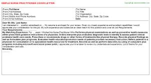 nursing preceptorship cover letter 416