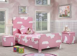 Simple Bed Designs For Kids Beauteous Kids Room Furniture Blog Kids Bedroom Design Images