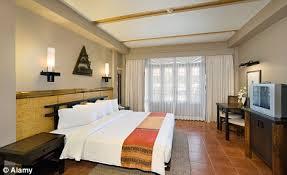 bedroom bedroom lighting system ceiling lighting best bedroom